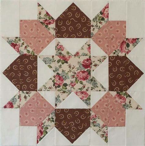 Patchwork Quilt Blocks - lo har 233 blocks patchwork paper piecing