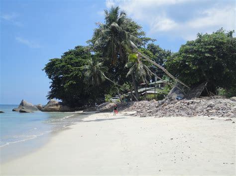 turisti per caso seychelles mah 232 bel ombre viaggi vacanze e turismo turisti per caso