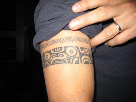 anthony bourdain tattoos anthony bourdain s flickr photo
