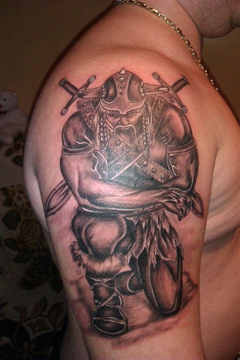 traditional viking tattoo designs viking tattoos for viking tattoos vikings and