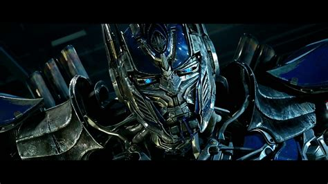 imagenes en full hd 1080p transformers age of extinction 2014 brrip full hd 1080p