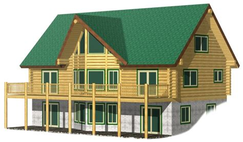 split level house plans with walkout basement ranch walkout basement house plans find house plans