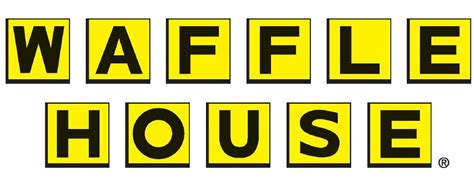 waffle house humble tx waffle house plat development approved for humble houston chronicle