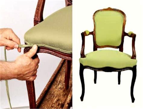 imagenes sillas antiguas restaurar sillas antiguas 171 decoraci 243 n y bricolaje