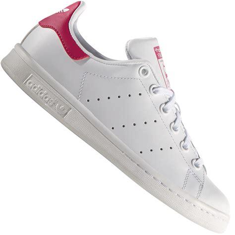 Adidas W Af5442 adidas stan smith sport vision
