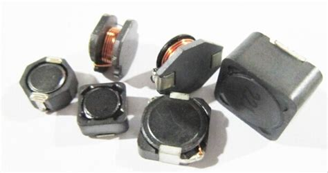 power inductor 4r7 4r7 smd ferrite inductor power inductor buy inductor 4r7 smd power inductor ferrite