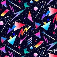 80s design 1000 images about patterns wallpaper on pinterest