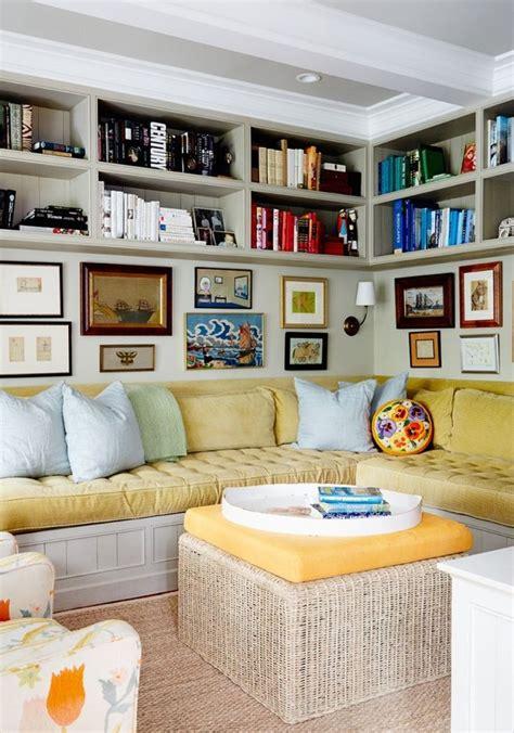 Kleine Sitzecke Wohnzimmer by Die Besten 25 Kleines Wohnzimmer Einrichten Ideen Auf