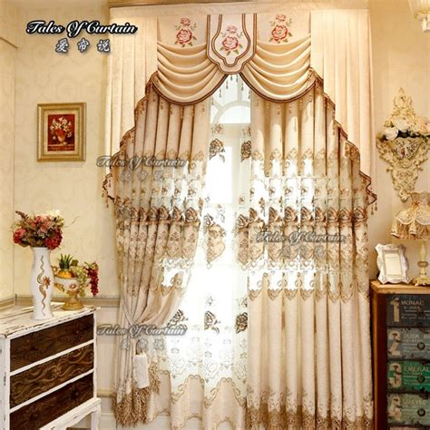 expensive curtain fabric expensive curtains home design decor ideas