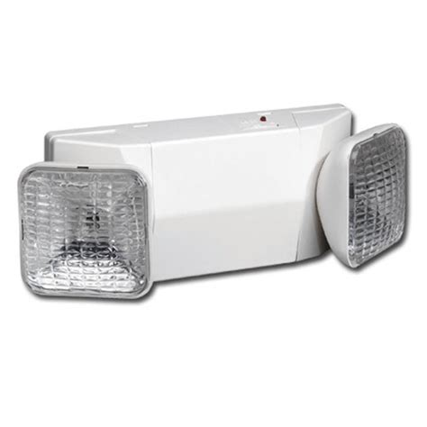 emergency exit lights with battery backup emergency exit lights with battery backup spillo caves