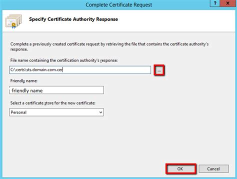Office 365 Outlook Setup Tool Office 365 Outlook Install 28 Images Owa Email