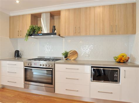 kitchen collection com urban osprey caesarstone bench top archives ac v