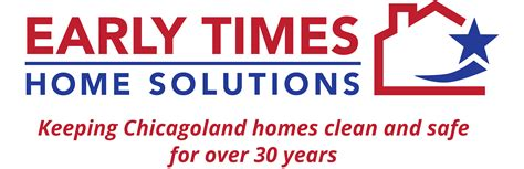chimney repair chicago early times