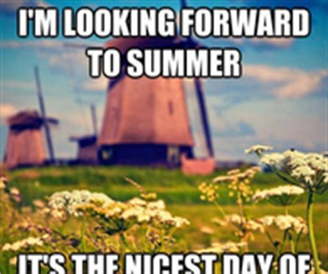 Summer Meme - summer meme pictures photos images and pics for