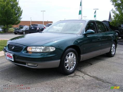 buick regal cost 2000 buick regal repair problems cost and maintenance