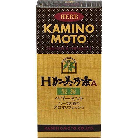 Harga Kaminomoto Hair Growth Tonic kaminomoto hair conditioner 300 ml daftar harga
