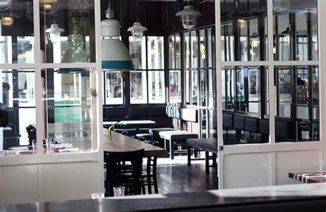 ristorante porto fluviale porto fluviale a roma non un ristorante a testaccio