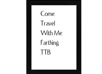 Come With Me Travel The Look by Come Travel With Me Farthing Choral Rehearsal Tracks