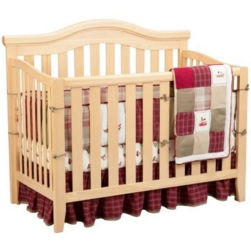delta venetian convertible crib delta venetian lifetime 4 in 1 convertible crib