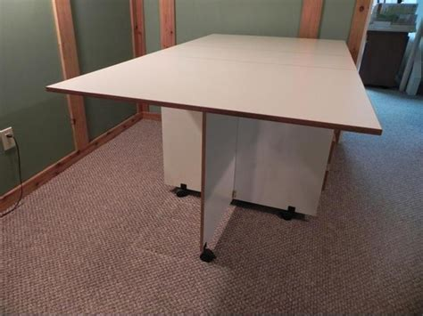 quilting cutting table quilting sewing cutting table