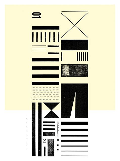 Poster Mural 4952 by 17 Best Images About H E R O E S Mies Der Rohe On