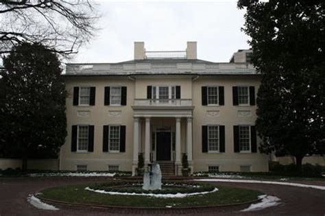 haunted houses in richmond va virginia s scariest real haunted houses