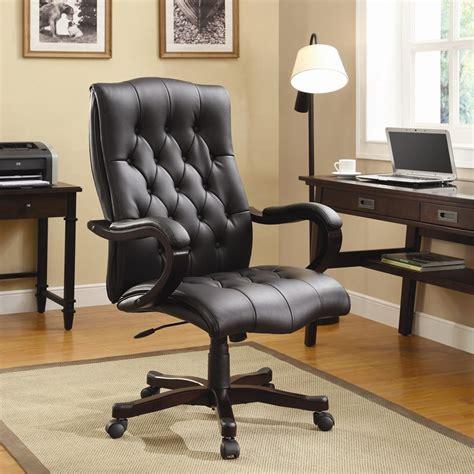 Kursi Untuk Direktur ingin membeli kursi direktur dengan kualitas terbaik ikuti tips tips berikut ini andaikata