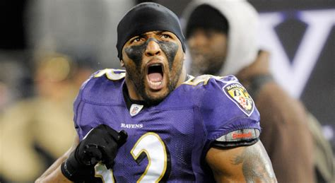 ray lewis bench press lewis emotional speech sparks a ravens revival nfl com