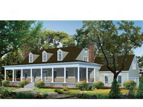 historic revival house plans revival plantation home house plans historic