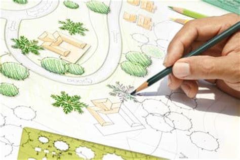 landschaftsarchitektur im ausland studieren alle infos