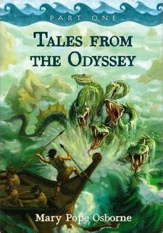 tales from the greek 1000 images about fairy tales folklore mythology on greek mythology fairy tales
