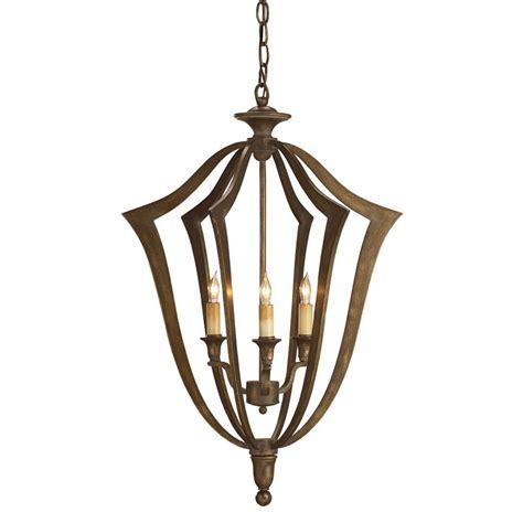 bell shaped pendant light conway bronze 3 light bell shaped pendant lantern kathy