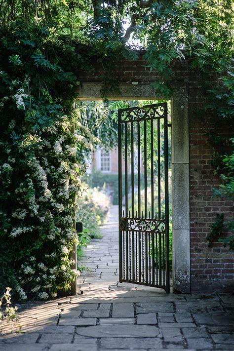 cottesbrooke hall jason ingram bristol photographer