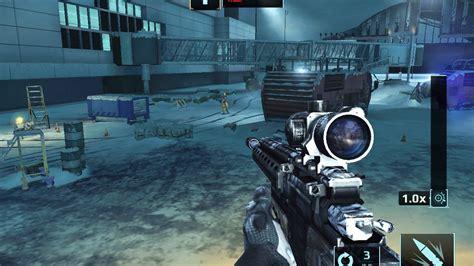 best sniper pc best sniper for pc bap