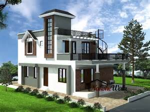 Double Floor House Elevation Photos elevation design indian front elevation kerala style front elevation