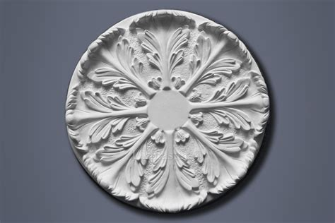 Ceiling Roses Uk by Leaf Ceiling Cp239 Ceiling Plaster