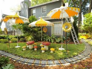 turning your backyard into a disney park the sue