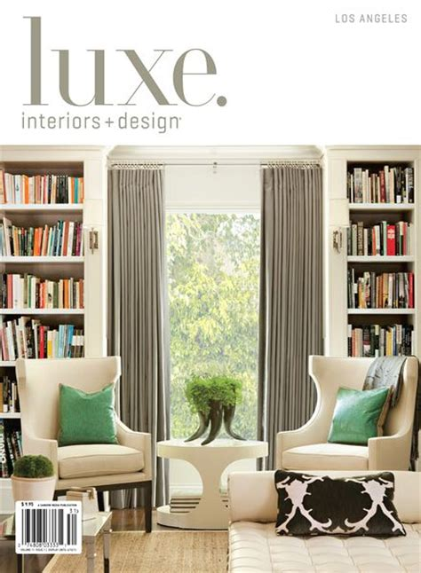 home design suncoast florida 2017 free ebooks download download luxe interior design magazine los angeles