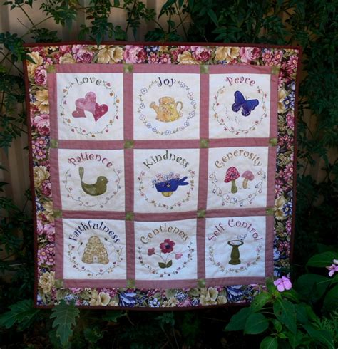 Hanging Wall Quilts by Val Laird Designs Journey Of A Stitcher Wall Quilts And