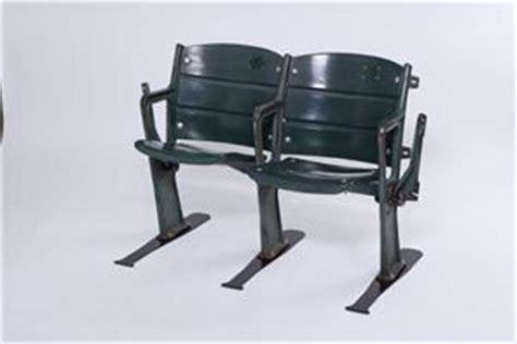 stadium seat mounts three rivers stadium seat stabilizers bases mounts and