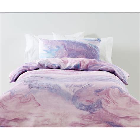 kmart kids bedding dreamer quilt cover set double bed kmart