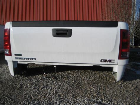 gmc truck beds for sale gmc truck beds for sale 28 images 1985 gmc short bed