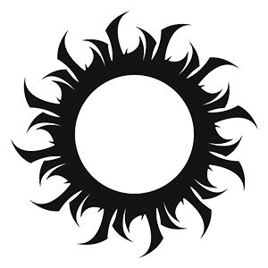 gallery for gt celtic sun symbol meaning