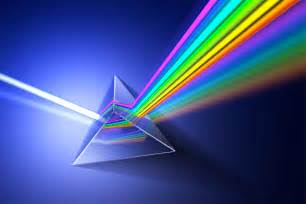 prism color lasers ht 7 alzheimer s acupuncture technology news