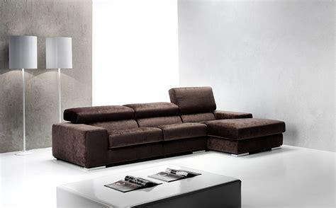 divano due posti con chaise longue divano due posti con chaise longue divano in tessuto