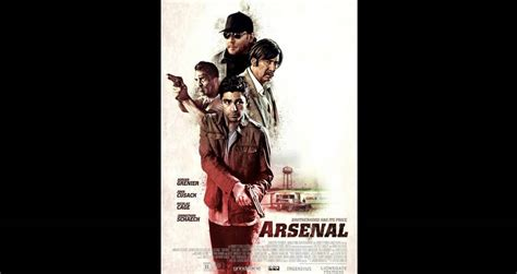 arsenal movie watch arsenal 2017 free download full movies watch free