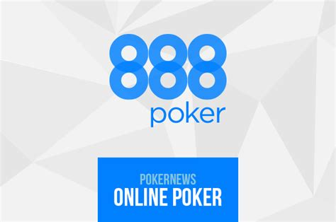 a look back at 888poker and partypoker progress in 2016 888poker leaks new online poker game flopomania pokernews