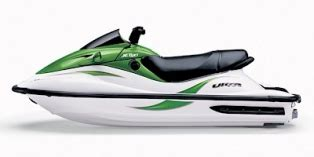Kawasaki Ultra 150 Specs by 2004 Kawasaki Jet Ski 174 Ultra 174 150 Reviews Prices And Specs