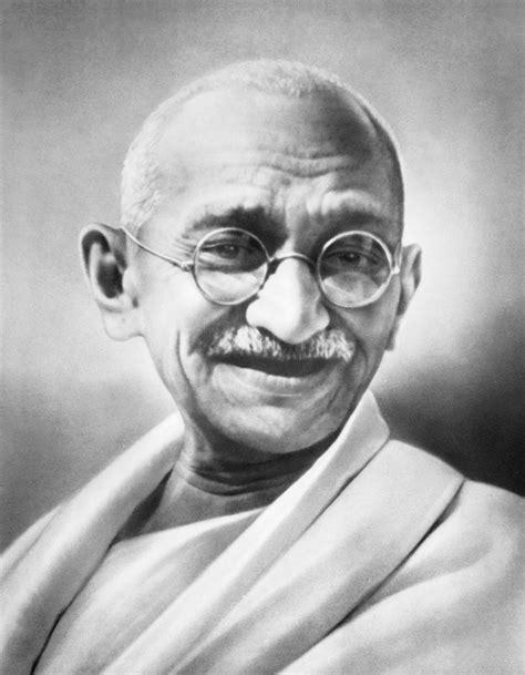 born mahatma gandhi that s what i am gandhiji s lost jewel
