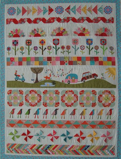 pattern maker sunshine coast 127 best images about quilts row by row on pinterest